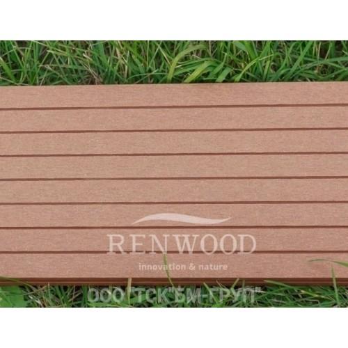 Renwood Home 2 Светло-коричневый